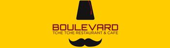 Boulevard Tche Tche Restaurant
