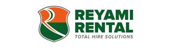 Al Reyami Rental