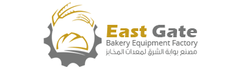 East Gate Bakery Equipment Factory