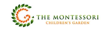 The Montessori Children's Garden